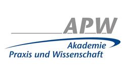 siegel_dwehner_apw