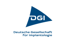 siegel_dwehner_dgi