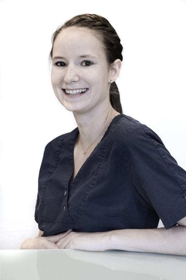 Denise Pfeuffer